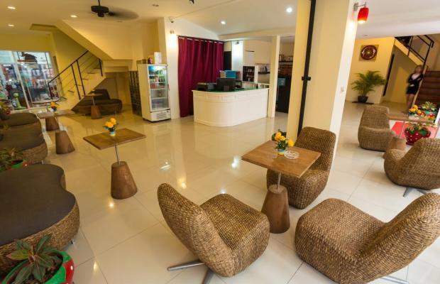 фотографии Patong Bay Inn изображение №12