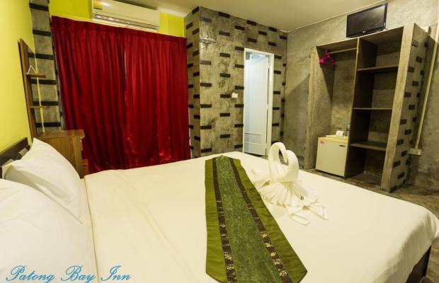 фотографии Patong Bay Inn изображение №8