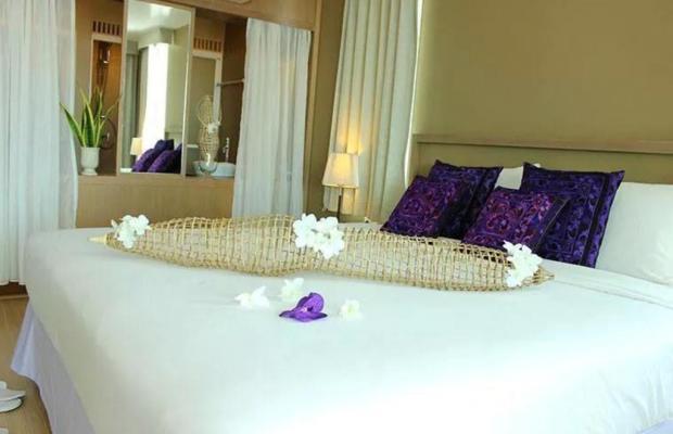 фото отеля Manathai Hua Hin изображение №21