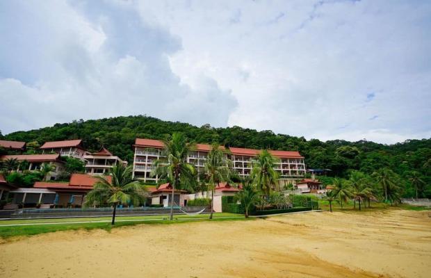 фото отеля Tranquility Bay Residence изображение №41