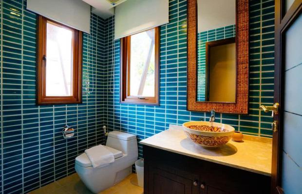 фото отеля Tranquility Bay Residence изображение №5