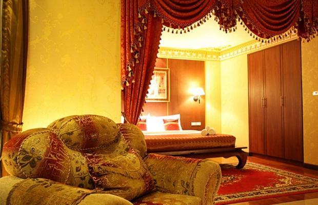 фото отеля Rita Resort & Residence изображение №17