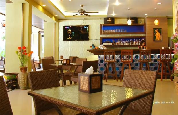 фото отеля Good Nice Hotel изображение №25