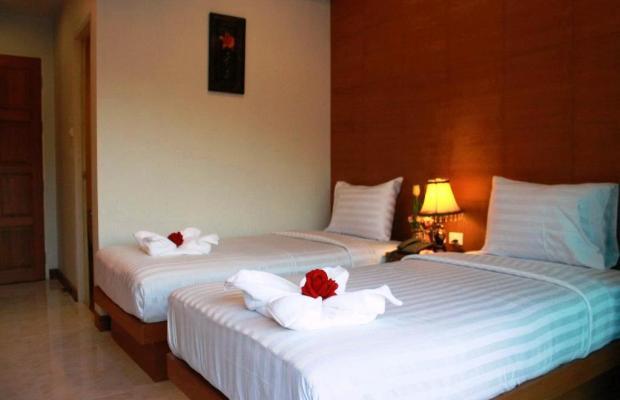 фото отеля Good Nice Hotel изображение №9