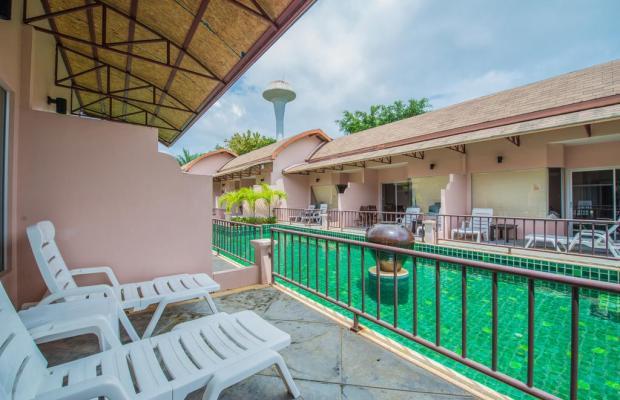 фото отеля Phuket Kata Resort (ex. Kata Pool Lagoon) изображение №25