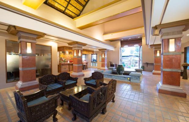 фотографии отеля Phuket Kata Resort (ex. Kata Pool Lagoon) изображение №19