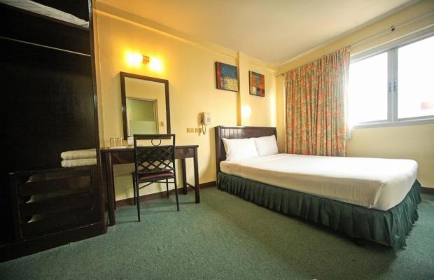 фото Pinnacle Sukhumvit Inn изображение №14