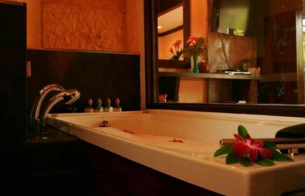 фотографии Samui Jasmine Resort изображение №32