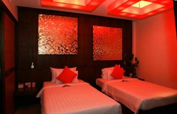 фото Samui Jasmine Resort изображение №22
