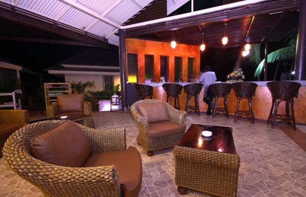 фотографии отеля Samui Laguna изображение №7