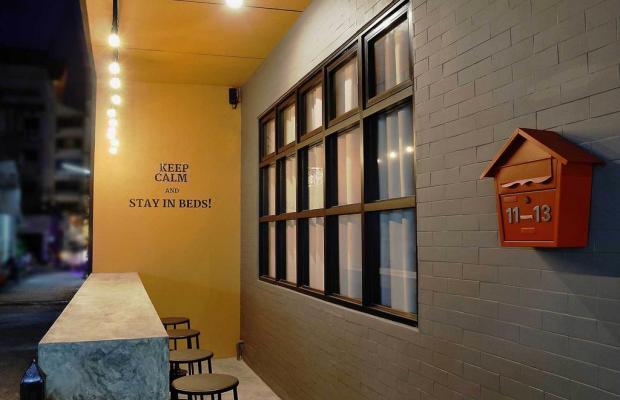 фотографии Beds Patong изображение №20