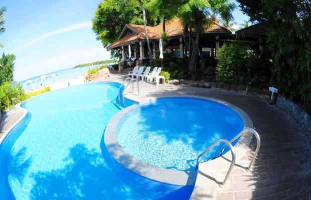фотографии Samui Natien Resort изображение №12