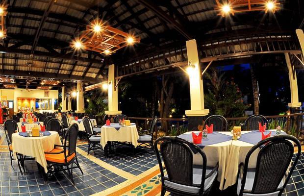 фотографии Samui Natien Resort изображение №8