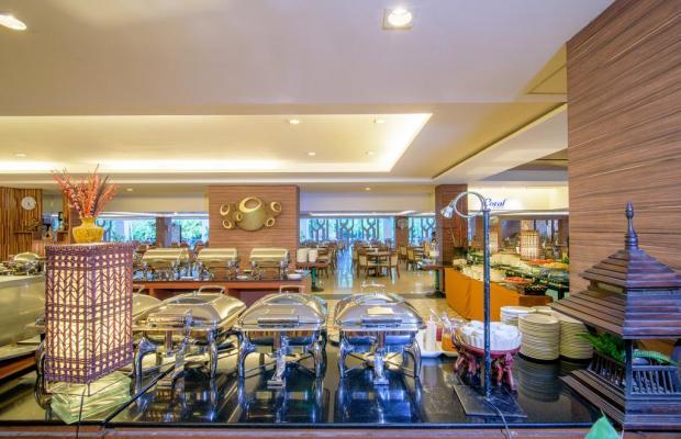 фото отеля Golden Beach Cha-Am изображение №5