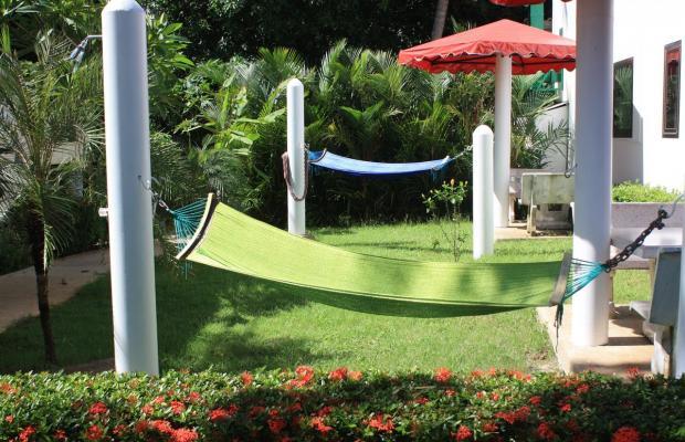 фото TOP Resort изображение №6