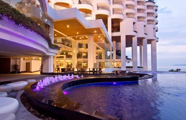 фото отеля Royal Cliff Grand изображение №65
