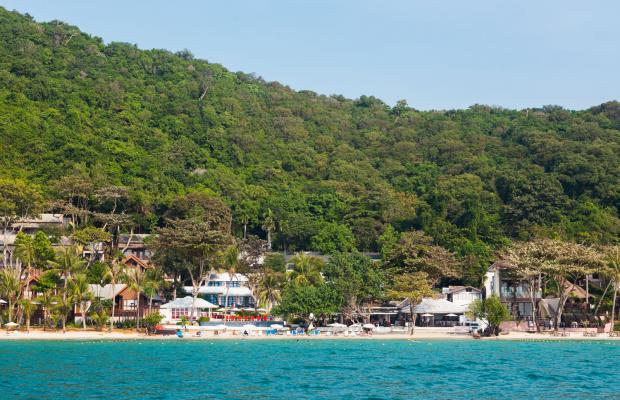 фотографии Lima Coco Resort изображение №68