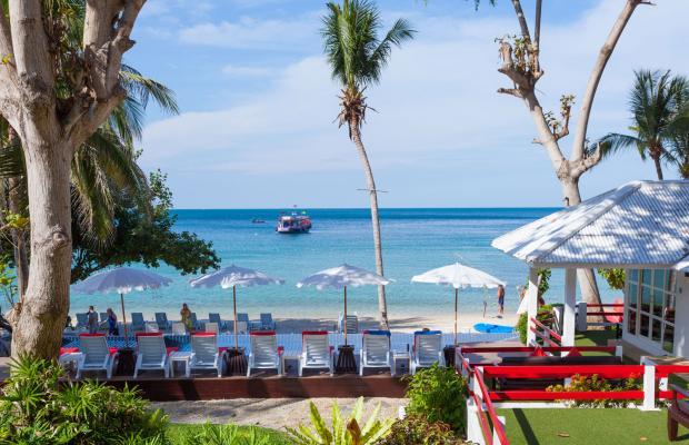 фотографии Lima Coco Resort изображение №64