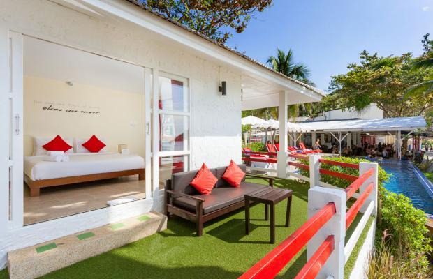 фото Lima Coco Resort изображение №58