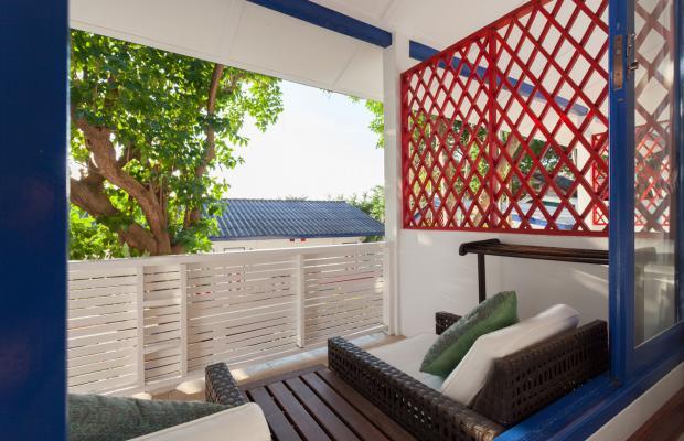 фото отеля Lima Coco Resort изображение №41