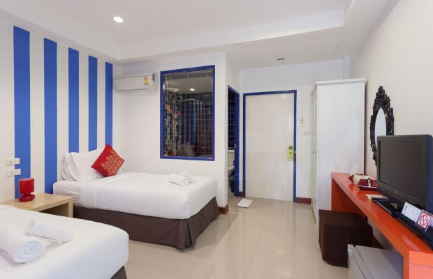 фотографии отеля Lima Coco Resort изображение №39