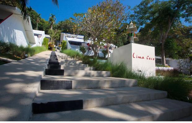 фото Lima Coco Resort изображение №6