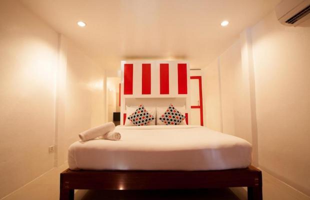 фотографии отеля Lima Coco Resort изображение №3