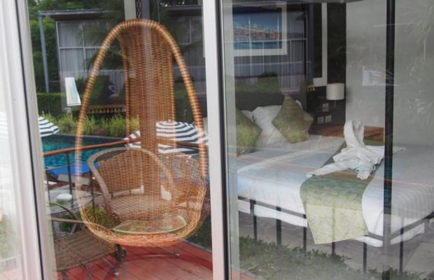 фото Lemon Grass Retreat изображение №42