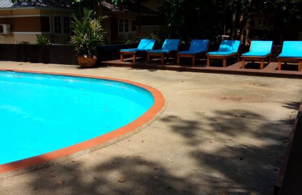 фото отеля Malibu Garden Resort изображение №13