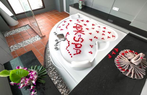 фотографии APK Resort and Spa изображение №20