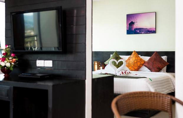 фотографии APK Resort and Spa изображение №8
