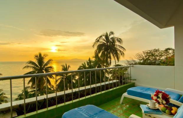 фото отеля Royal Cliff Beach Terrace изображение №57