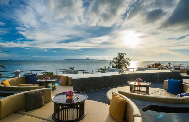 фотографии Royal Cliff Beach Terrace изображение №24