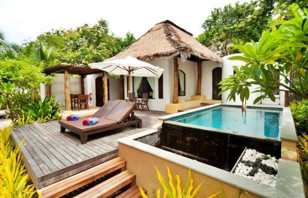 фото отеля Paradee Resort изображение №21