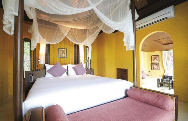 фотографии отеля Paradee Resort изображение №15