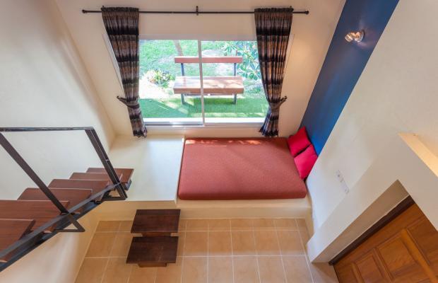 фото Lima Bella Resort изображение №46