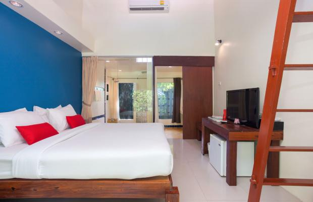 фотографии Lima Bella Resort изображение №36