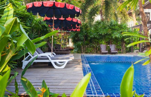 фотографии Lima Bella Resort изображение №24