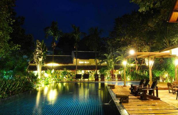 фото отеля Lima Bella Resort изображение №9