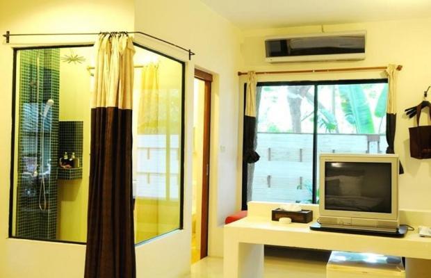 фото Lima Bella Resort изображение №6