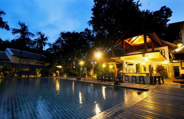 фото Lima Bella Resort изображение №2