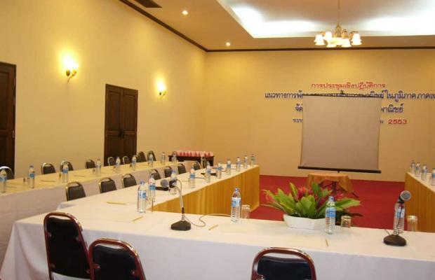 фото отеля Assaradevi Villa & Spa изображение №5