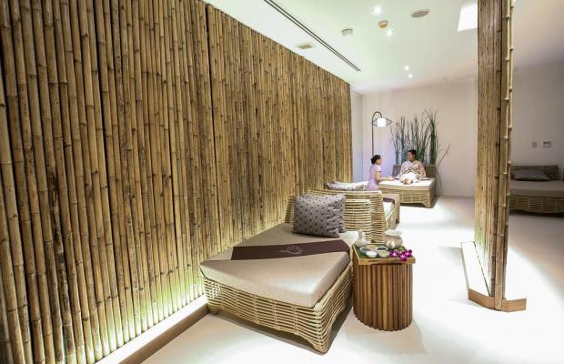 фото Centra Maris Resort Jomtien изображение №26