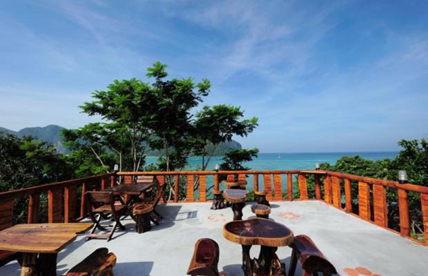 фотографии Phuphaya Seaview Resort изображение №20