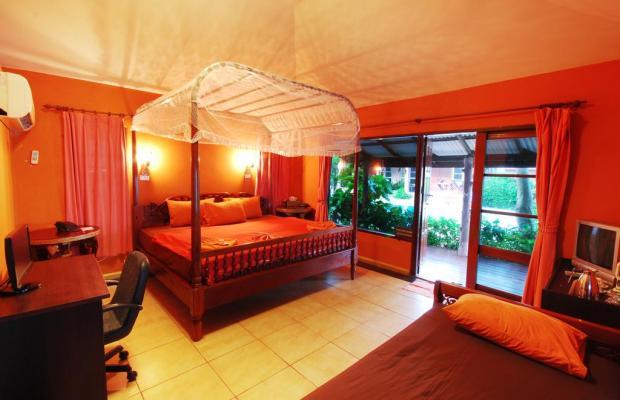 фото отеля Chaweng Resort изображение №25