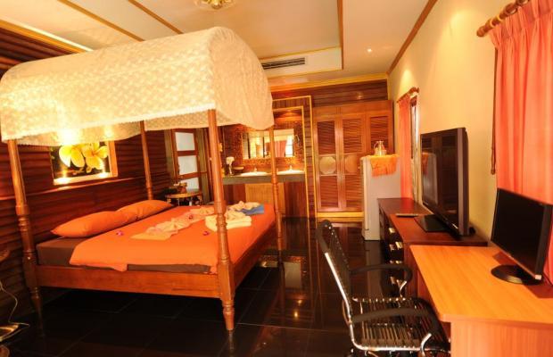фотографии отеля Chaweng Resort изображение №19