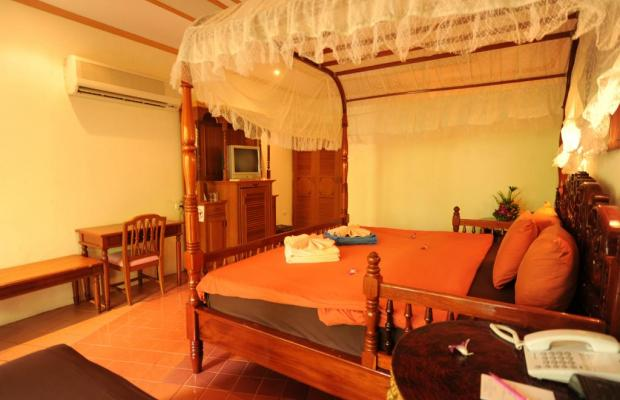 фото отеля Chaweng Resort изображение №9