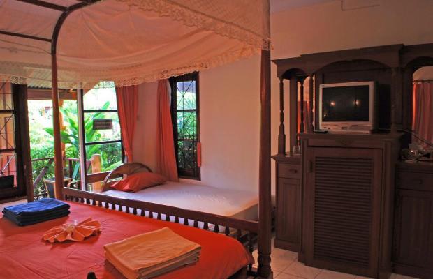 фото Chaweng Resort изображение №6