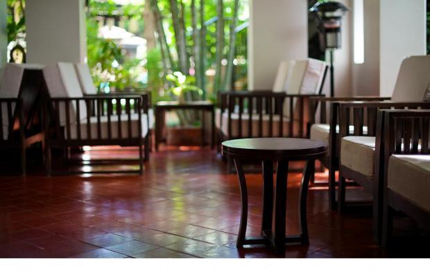 фотографии B2 Ayatana Premier Resort изображение №28