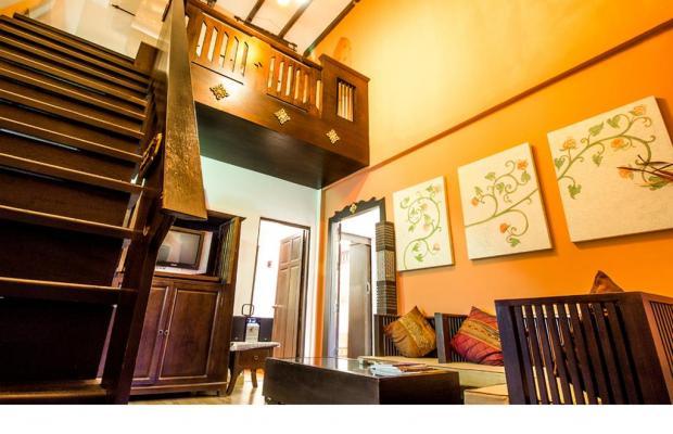 фотографии отеля B2 Ayatana Premier Resort изображение №23